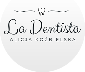 ladentista-logo