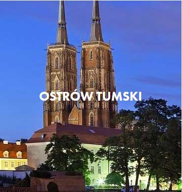 ostrow-tumski