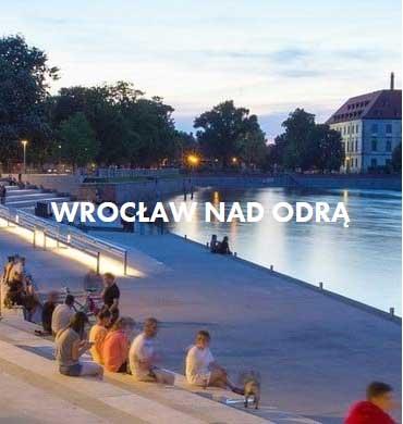 wroclaw-nad-odra