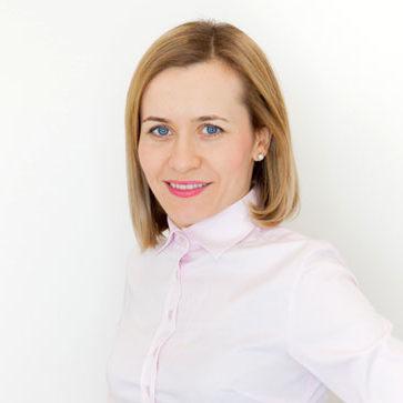 alicja_kozbielska2